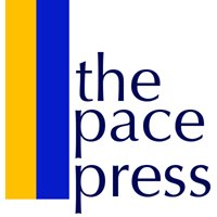 The Pace Press
