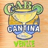 Cabo Cantina - Venice Beach