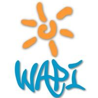 WAPI Community Services