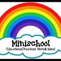 Minischool