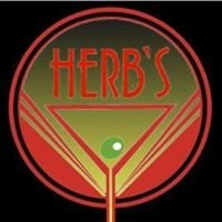 HERB'S BAR DENVER
