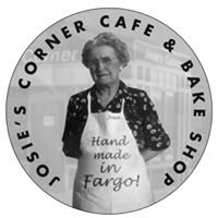 Josie's Corner Cafe & Bake Shop