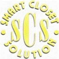 Smart Closet Solution