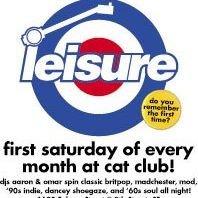 Club Leisure