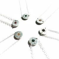 Ashleigh Amber Moore Jewellery