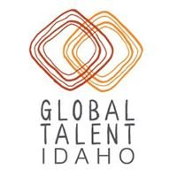 Global Talent Idaho