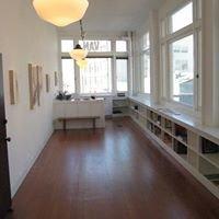 Branch Gallery
