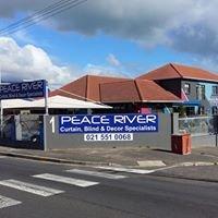 Peace River Interiors