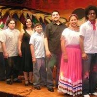 Rafael Cintron-Ortiz Latino Cultural Center, UIC