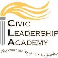 Civic Leadership Academy