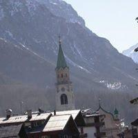 Euro Ski Trips