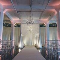 Zhou B Art Center Events