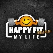 HAPPY FIT Fitnesscenter