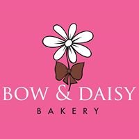 Bow & Daisy Bakery