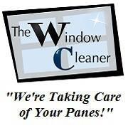 The Window Cleaner, Boise Idaho