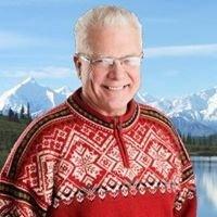 Mike Mclane, Jack White Real Estate