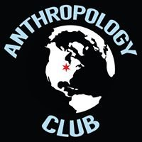 UIC Anthropology Club