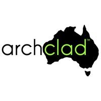 Architectural Cladding Australia