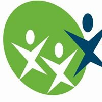 Berkshire Family And Individual Resources ( BFAIR )
