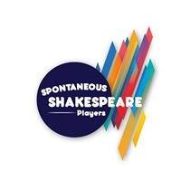 Spontaneous Shakespeare Players