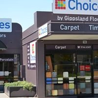 Gippsland Floors