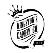 Kingston's Candy Co.