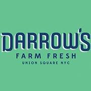 Darrow's NYC