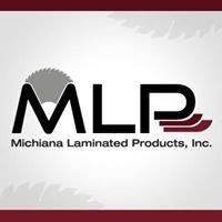 Michiana Laminated Products, Inc.
