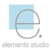 elements studio