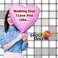 The Grout Doctor / Anchorage, AK