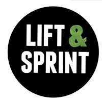 Lift & Sprint