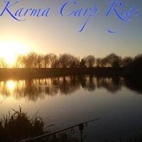 Karma Carp Rigs