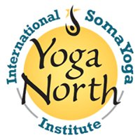 Yoga North International SomaYoga Institute