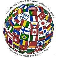 Marble Hill High School for International Studies