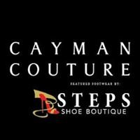 Cayman Couture