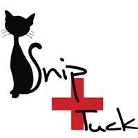 Snip Tuck, Inc.