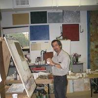 Dundean Studios