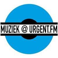 muziek@urgent