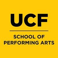 UCF School of Performing Arts