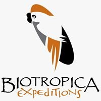 Biotropica Expeditions