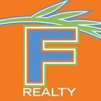 Ferguson Realty
