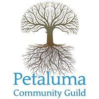 Petaluma Community Guild