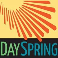 DaySpring Arts & Education