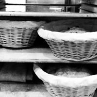 Kate's Bread