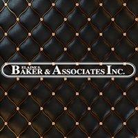 Elaine S Baker & Associates
