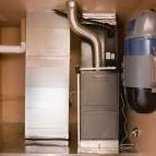 Extreme Heating and Air, Inc.