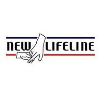 Newlifeline