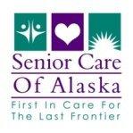 Senior Care of Alaska Inc