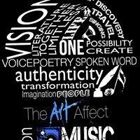 The Art Affect