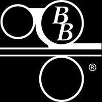 Black Bros. Co.